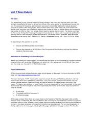 kaplan unit 3 paper Ed 503 unit 3 assignment position paper (kaplan) click below link to purchase wwwfoxtutorcom/product/ed-503-unit-3-assignment-position-paper-(kaplan.
