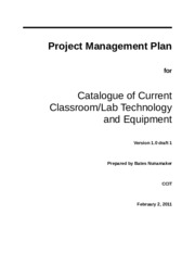 Project_Management_Plan (1)