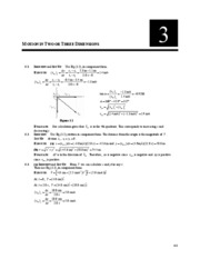 71_PartUniversity Physics Solution