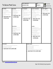 12. Business-Model-Canvas-Template.pdf