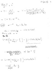 Thermal Physics Solutions CH 5-8 pg 62