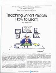 MOO article tutorial 3 Teaching.Smart.People.How.To.Learn.pdf