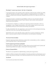 Corporate governance S(2).docx