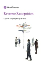 Revenue-Recognition-2010