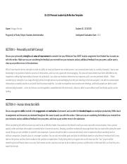 ol125_personal_leadership_reflection_template+(7).docx