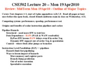 CSE502_lec20-MTreviewS10Outline+SampleMT_exam_2002+Answers_9pg