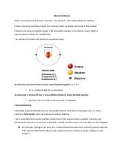 ChemistryReview.docx