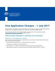 Emailing VAC increase 2017-18.pdf