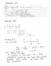 Chapter5_ExtraProblems_Solutions.pdf