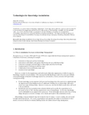 technologies-assimilation-1[1]