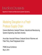 Modeling-Disruption-in-Fresh-Produce.pdf