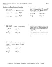 Integrated_Algebra_Chapter_4-6