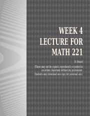 Week_4_Lecture_Math_221_January_2015