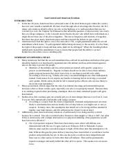 home safety essay gun safety at home gun safety at home for  5 pages gun control and american dom
