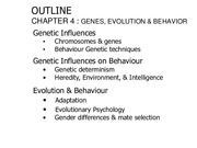 Psych 1000  - Chapter 4 _Genetics_ 2012-2013 To Post BW2.pdf