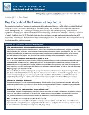 fact-sheet-key-facts-about-the-uninsured-population.pdf