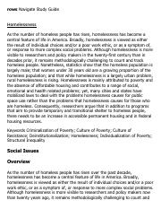 Homelessness Research Paper Starter - eNotes.pdf