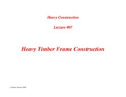 HC-Lecture07-Heavy-Timber