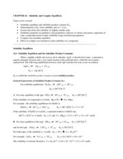 Chapter_16-Solubility-and-Complex-Equilibria.pdf
