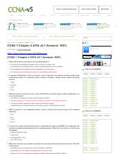 CCNA 1 Chapter 2 2016 v5.1 Answers 100% _ CCNA-v5.pdf