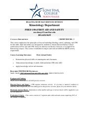 Updated_First_aid_Syllabus_revised_Sharp_2.pdf