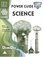 Science Power Guide.pdf