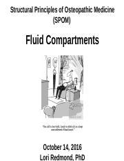 101416 Fluid Compartments - student.pptx