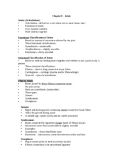 ch_08_lecture_notes.doc