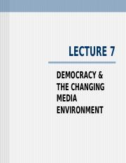 PPL7_Democracy___the_Changing_Media_Environment__2004_WEB