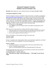 122_computer_forensics_windows_encase_lab