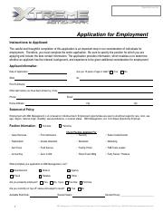 XBK Job Application 6.2015.pdf