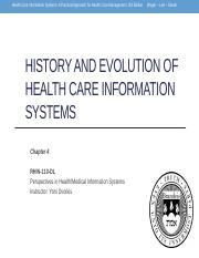 Week_2_History_and_Evolution_of_HCIS_Chapter_4