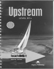 Upstream B1+ (TB-part1).PDF