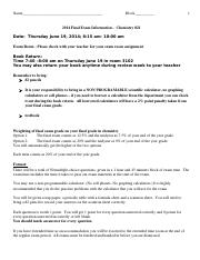 821_chemistry_final_review_2014_vachon_edited_version_june_6.docx