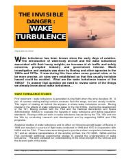 Wake_turbulence-The_Invisible_Danger