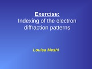 Exercise_lecture-DiffractionPatterns