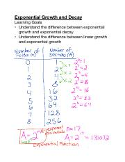 Exponential Growth and Decay.pdf