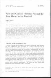 Playing+the+Race+Game+inside+Football