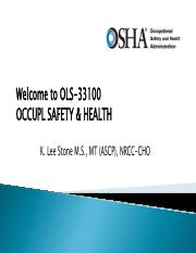 2018 lecture 1 intro_to_osha_part 1nv.pdf
