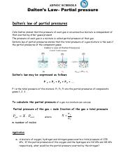 Daltons Law of Partial Pressure-Chapter 5.pdf