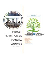 EIL Research Report.docx