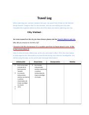 graphic_organizer