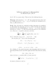 sufficientconditionsfordifferentiability.pdf