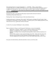 Johnson_A17 Environmental Science Concepts Assignment(1).docx
