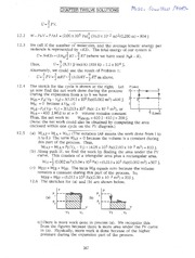 chap12 solutions