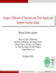 chapter-3-behavior-of-functions-and-their-graphs-and-extreme-function-values.pdf