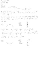 Phys20(F08)_HW5Solutions