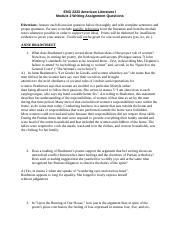 ENG2223 Module 2 Writing Assignment mack Questions (1).doc