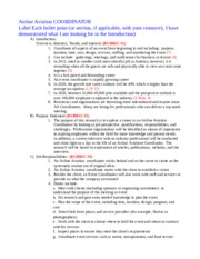 2016 Sample Outline for Research Paper in Intro