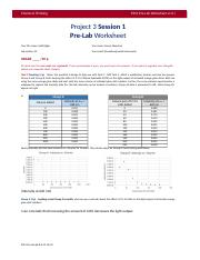 Project 3 S1 Pre-Lab Worksheet.docx